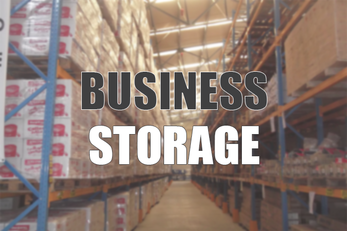 BusinessStorage_700x467_final2