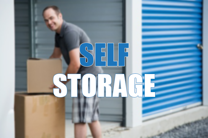 SelfStorage_700x467_final2