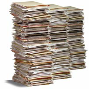 Documents-300x300