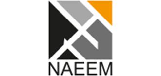 naeem330x156