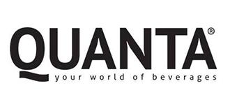 quanta330x156